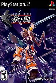 Musashi: Samurai Legend Poster