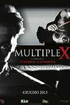 Image of MultipleX