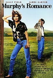 Murphy's Romance(1985) Poster - Movie Forum, Cast, Reviews