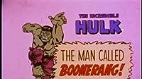 A Man Called Boomerang