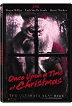 Primary image for Once Upon a Time at Christmas