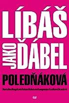 Image of Líbás jako dábel