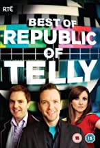 Primary image for Republic of Telly