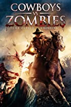 Image of Cowboys vs. Zombies