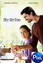 Primary image for Mr. Write