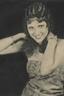 Dorothy Janis Picture
