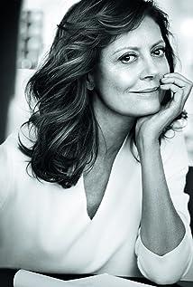 Susan Sarandon Picture