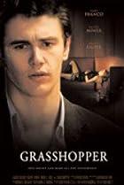 Grasshopper (2006) Poster