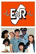 Image of E/R