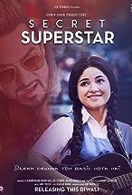 Primary image for Secret Superstar
