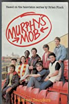 Image of Murphy's Mob