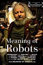 Image of Meaning of Robots