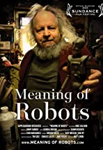 Meaning of Robots