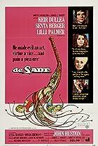 Image of De Sade