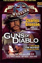 Image of Guns of Diablo