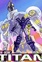 Image of Sym-Bionic Titan