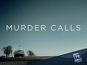 Murder Calls AU