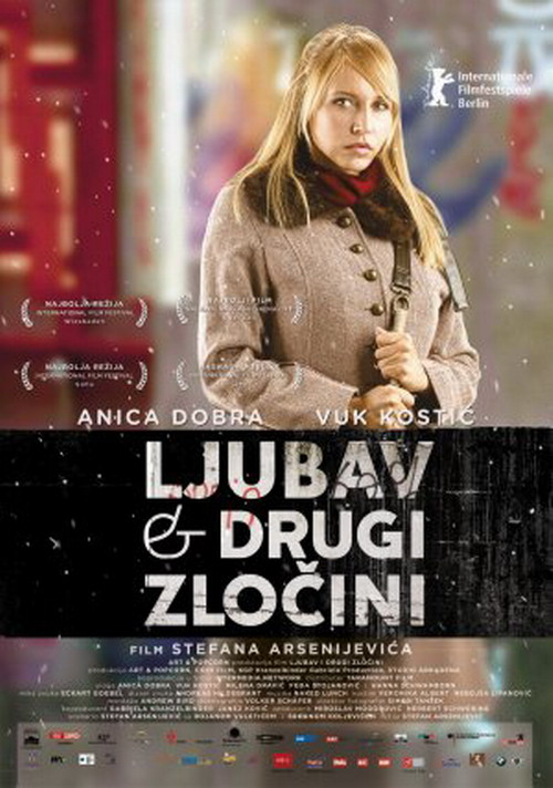 image Ljubav i drugi zlocini Watch Full Movie Free Online