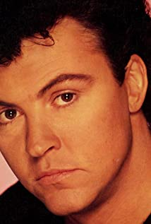Paul Young Picture