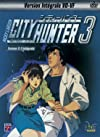 """City Hunter 3"""