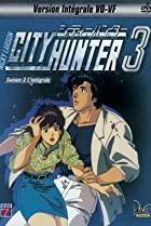 Image of City Hunter 3