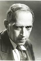 Image of Arthur Aylesworth