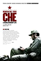 Che: Part One (2008) Poster