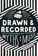 Primary image for Drawn & Recorded