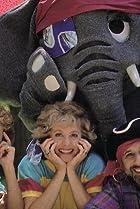 Image of Sharon, Lois & Bram's Elephant Show: Treasure Island