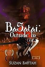 BaSatai: Outside In