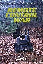 Image of Remote Control War