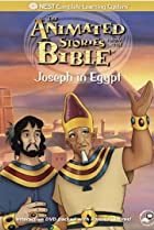 Image of Animated Stories from the Bible: Joseph in Egypt