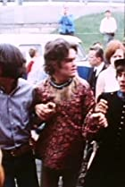 Image of The Monkees: The Monkees in Paris