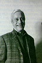 Image of Freddie Young