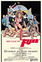 Primary image for Fuzz