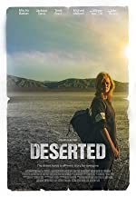 Deserted(2016)