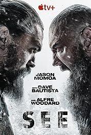 See - Season 2 (2021) poster