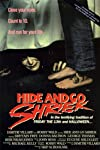 Be Kind Kind, Rewind: We Revisit the VHS Classic 'Hide and Go Shriek'