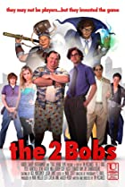Image of The 2 Bobs