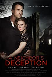A Neighbor's Deception (2017)