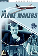 Primary image for The Plane Makers