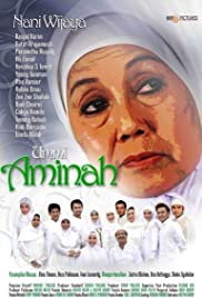 Image result for Ummi Aminah movie