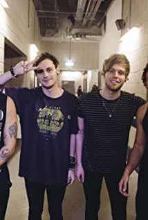 5 Seconds of Summer Picture