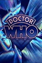 Image of Doctor Who: Terror of the Zygons: Part Two