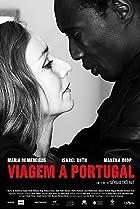 Image of Viagem a Portugal