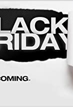 Primary image for Black Friday