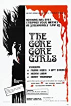 Image of The Gore Gore Girls