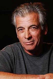 Gerardo Romano Picture