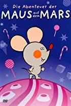 Image of The Adventures of the Mouse on Mars