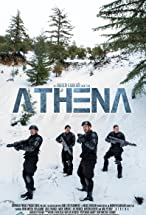 Primary image for Athena